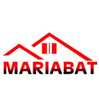 Mariabat Construction